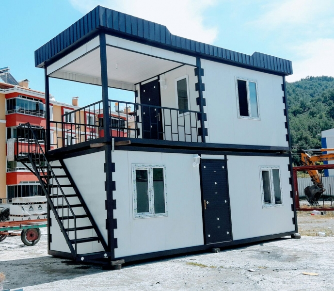 amasya konteyner prefabrik ordu akkuş ünye niksar erbaa taşova konteyner prefabrik