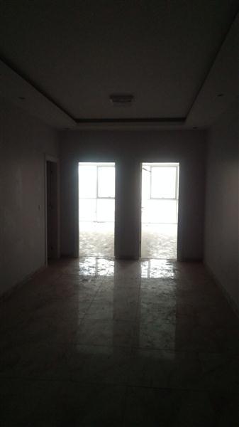 osmaniye merkez 2+1 ofis kiralık