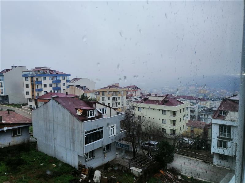 istanbulun gelişen nezih semtlerinden sancaktepe yenidoğanda satılık sıfır daire