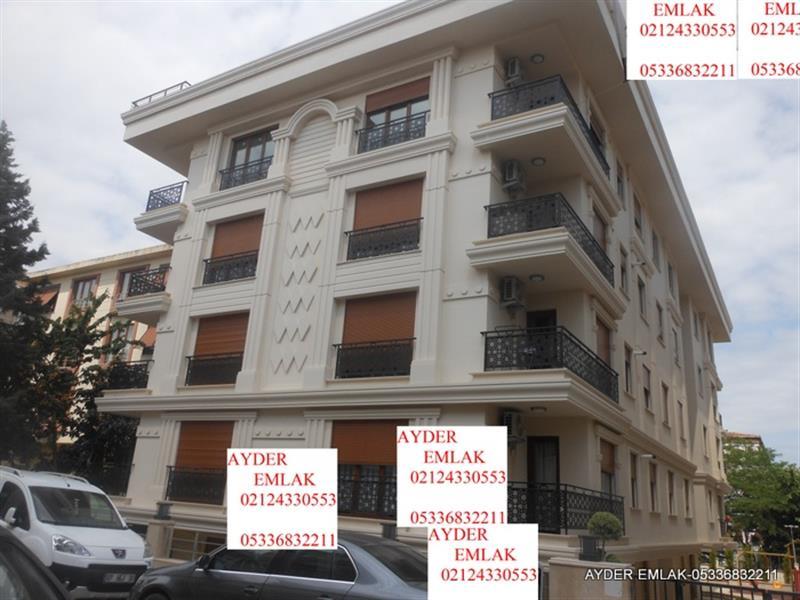 İstanbul Bahçelievler merkez mah de satılık sıfır dubleks kat daire