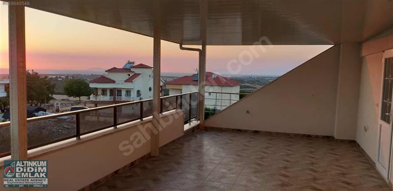 Acil satılık villa