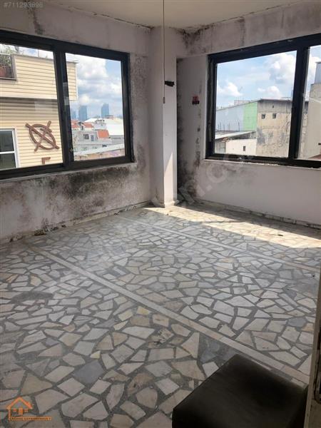 OTOSANAYİ İÇİNDE KİRALIK 140 m2 İŞYERİ