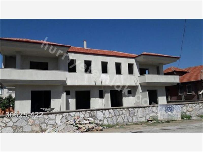 Köyceğiz Gelişim Satılık 5 Üniteli Bina