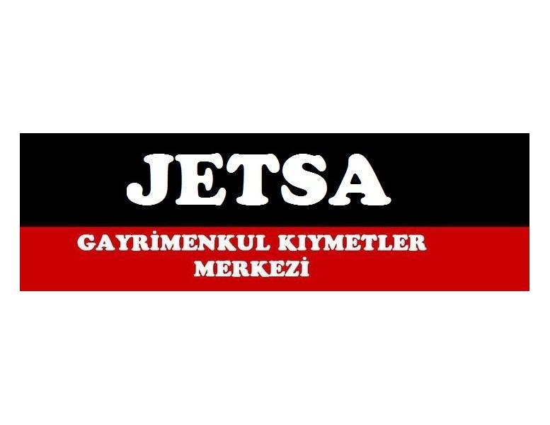 JETSA'DAN KARABAĞLAR ANA YOLDA 17.000 TL KİRACILI DEKORLU MAĞAZA
