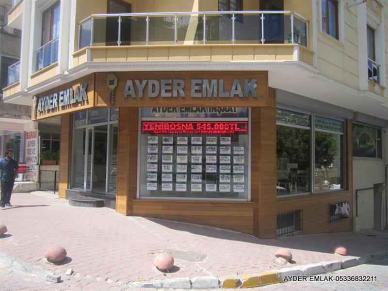 İstanbul bahçelievler cumhuriyet mahallesinde kiralık bodrum kat dükkan