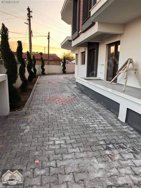 BUSİNESS GAYRİMENKULDEN satılık ultra lüxs 3+1 Daire