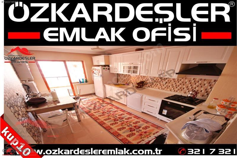 MURADİYE CAMİİ YAKINI 6.KAT 140M2 GÜNEY MANZARALI FULL YAPILI..!