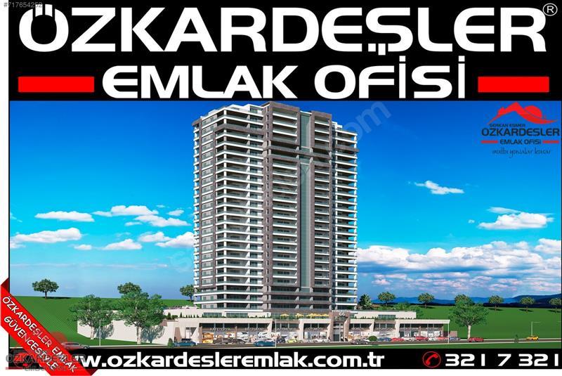 ETLİK OVACIK KALİTEYİ KALİTELİ YAŞAMAK İSTEYENLERE.!!!