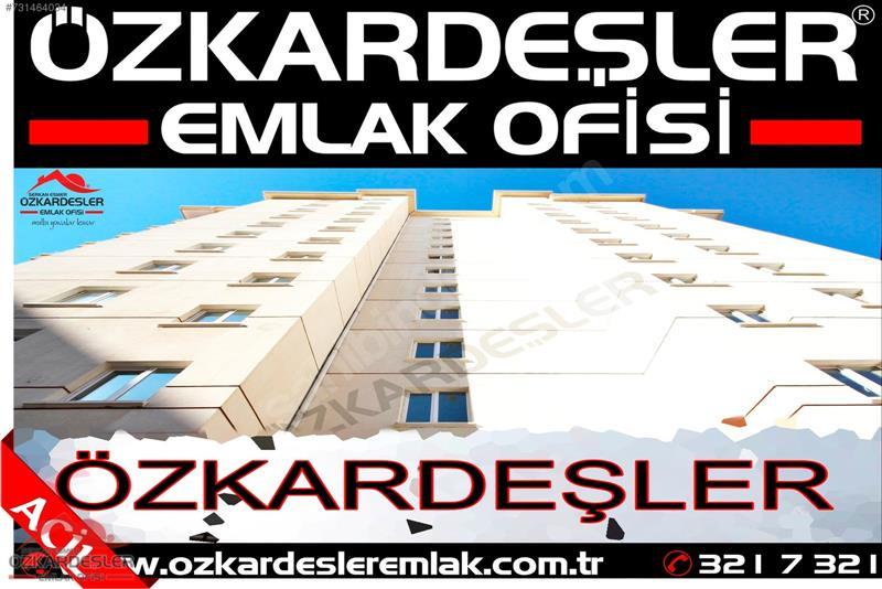 HAFTANIN FIRSATI YİNE ÖZ KARDEŞLER;DEN SİTE İÇİ PAMUKLAR GÖBEK.!