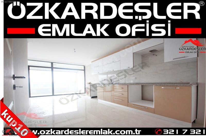 2-BLOKLU SİTE İÇİ 7/24 GÜVENLİKLİ 3+1 ALIRKEN KAZANACAKSINIZ...