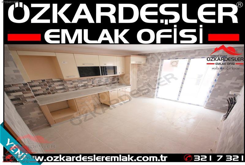 HAFTANIN FIRSATI CADDE ÜZERİ KAÇIRILMAZ.! 3+1 ÇİFT BANYOLU S.LÜX
