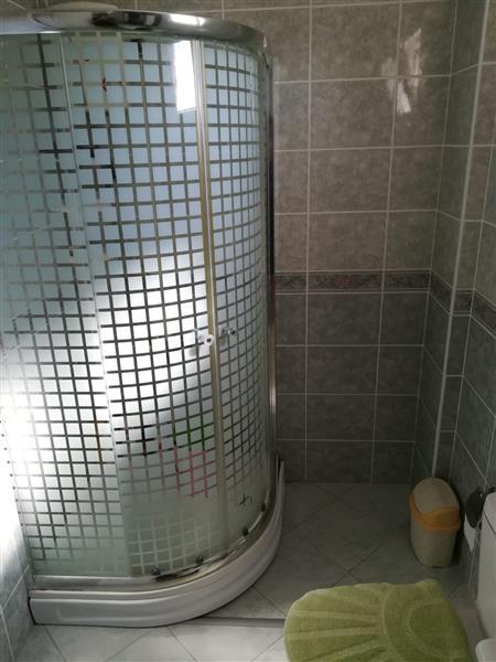 Mugla Bodrum Gündoğanda Satılık Site İçi 148 M2 Dubleks 3+1 Müstakil Villa