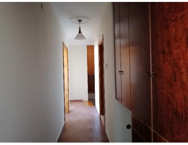 Aşan emlaktan Zeytinburnu nuripaşa depo durağında kiralık asansörlü geniş teraslı masrafsız dubleks daire