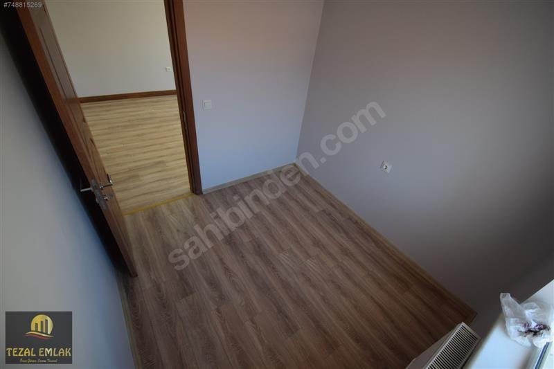 TEZAL;dan Ayvalıda Seval Cad. Yakını 3+1 / 120 m2 Lüks Yapılı