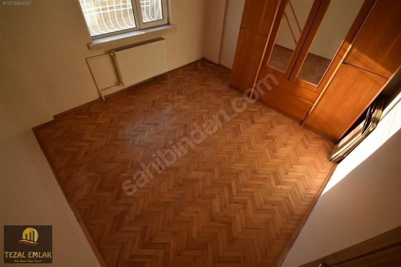 TEZAL;dan Antares AVM Yanı 3+1 / 125 m2 Bağımsız Salon Kiralık