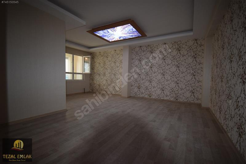 TEZAL;dan Yükseltepe;de 3+1 / 125 m2 Full Yapılı Masrafsız Daire