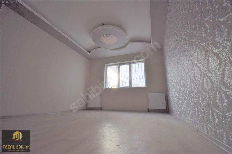 TEZAL;dan Yükseltepede 3+1/130 m2 Full Yapılı Masrafsız Hesaplıı