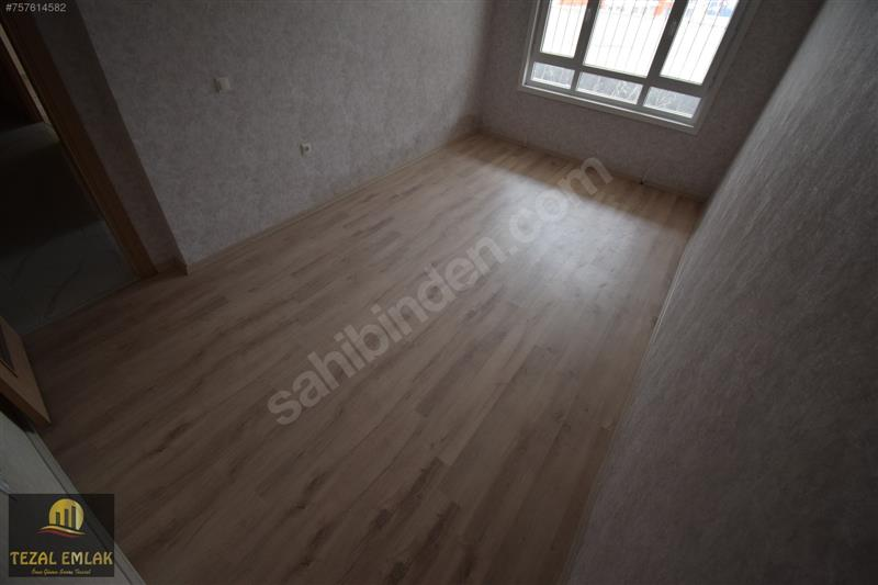 TEZAL;dan Yükseltepede 3+1 / 125 m2 Full Yapılı Masrafsız Daire