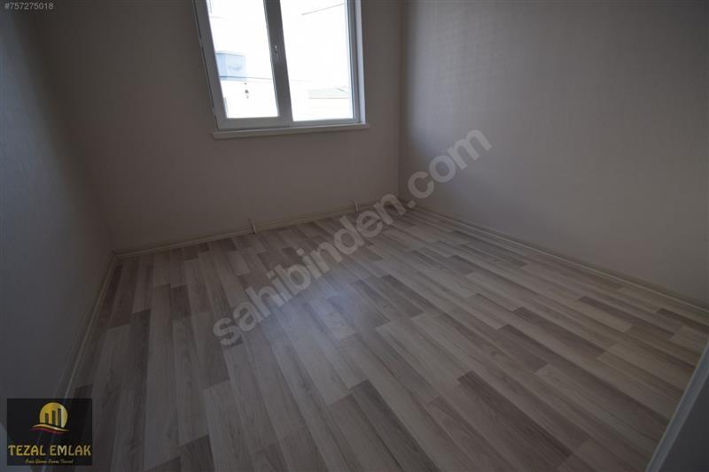 TEZAL;dan Selim Cad. 3+1 / 130 m2 Full Yapılı Ara Kat Daire