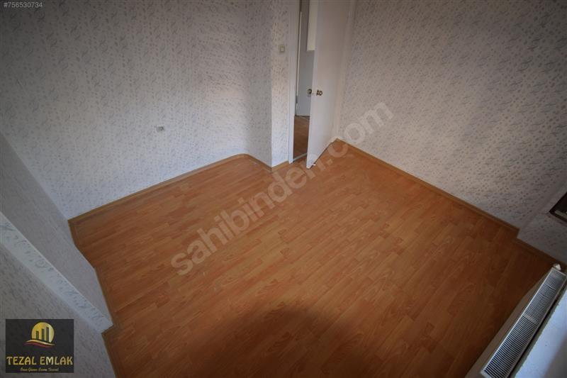 TEZAL;dan Şht Kubilayda 3+1 / 115 m2 Full Yapılı Masrafsız Daire