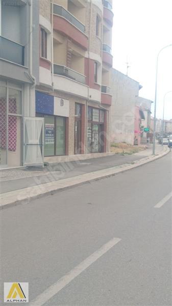 ÇAMLICA TOMBAKZADE CADESİ CEPHELİ 180 METRE KOMİSYON YOK