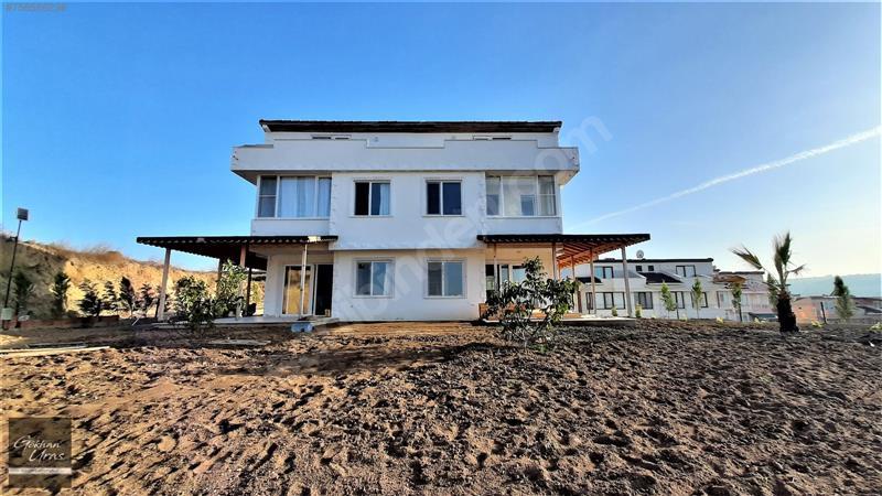 Gelibolu Güneyli;de Sahile Yakın, Full Deniz Manzaralı 0 Villa