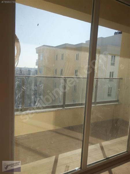 Ispartakule mavi istanbul 146m2 3+1 kiralık daire 1.750tl