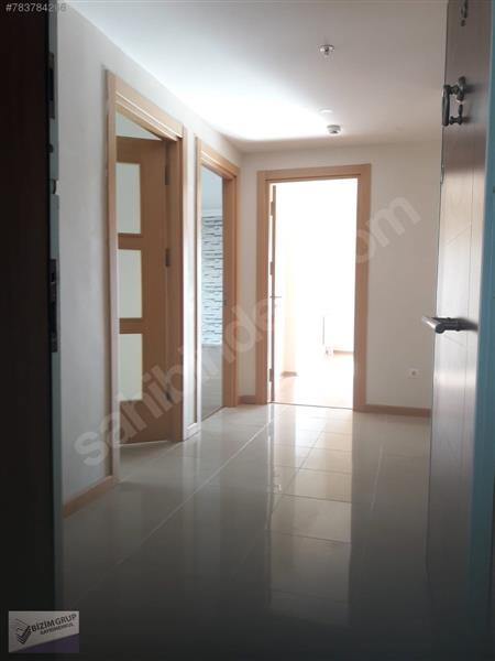 ıspartakule bir istanbul evlerinde kiralık 3+1 2500 tl