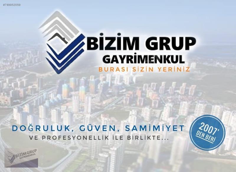 Ispartakule Mavi İstanbul Ankastreli Boş 3+1 Kiralık Daire 1.700