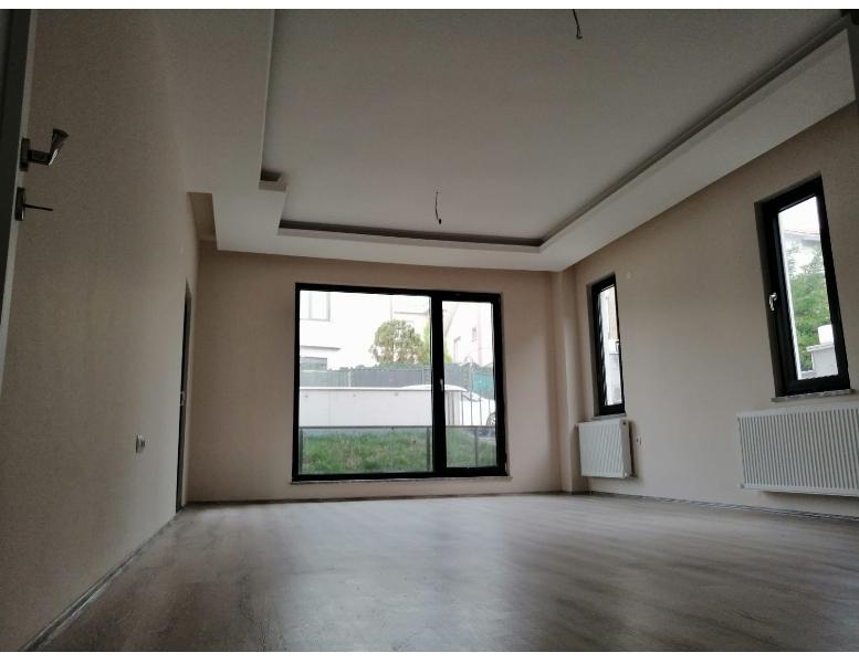 Bandırma Paşakent Mahallesinde Satılık 3+1 Lüx Villa