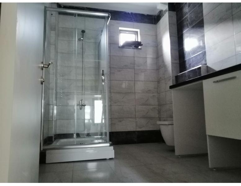 Bandırma Paşakentte Mahallesinde 3+1 Lüx Villa