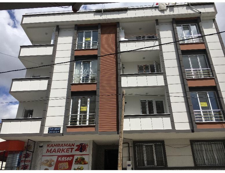 Arnavutköy Anadolu'da Sahibinden Kiralık 2+1 Sıfır Daire