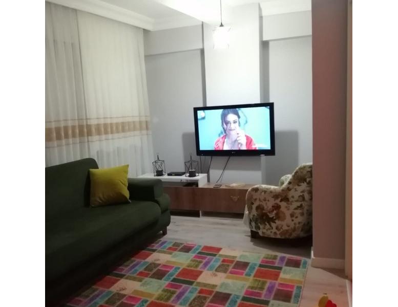 İstanbul Bahçelievler cumhuriyet mah de satılık 175 m² 3+1 –dubleks kat daire