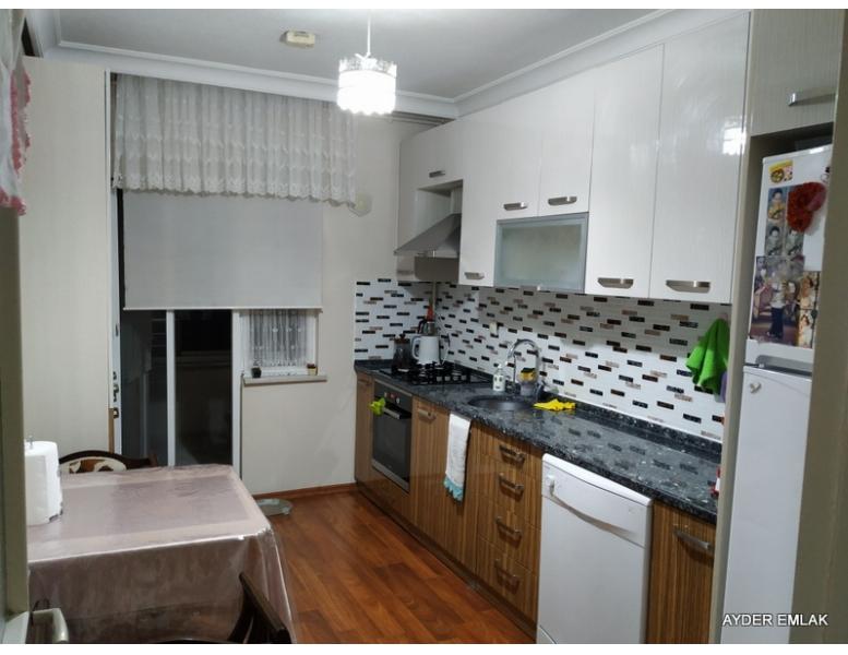 satılık tadilatlı 152 m²-3+1 11. kat daire