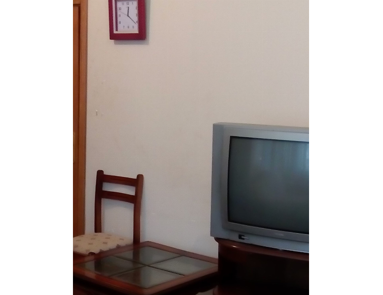 Sahibinden satılık eşyalı dükkan daire. Pendik İstanbul.