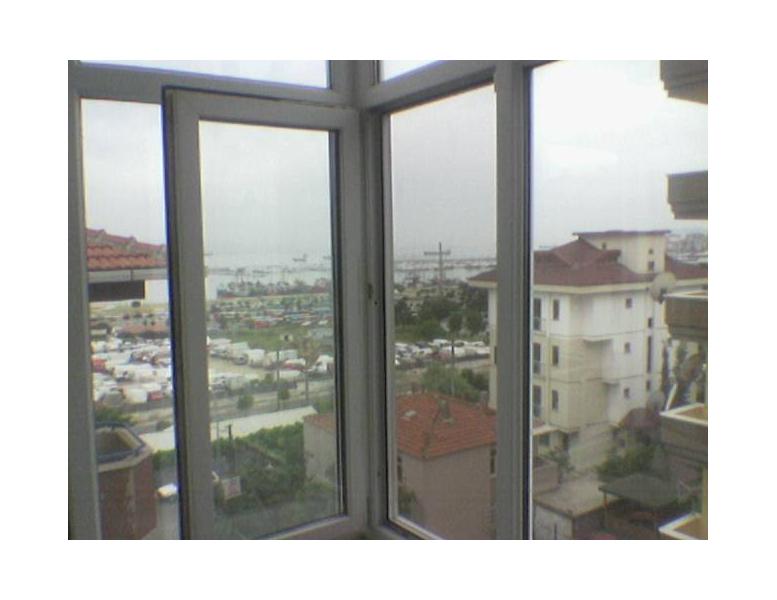 Sahibinden satılık eşyalı daire. Pendik İstanbul.