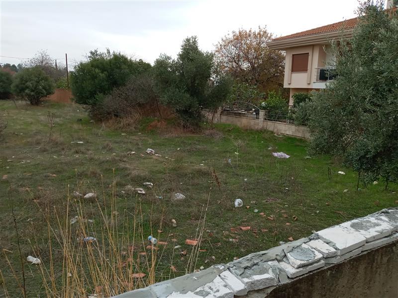 Aydın Merkez Mimar Sinan Mah Satılık 300 M2 Villa İmarlı Arsa