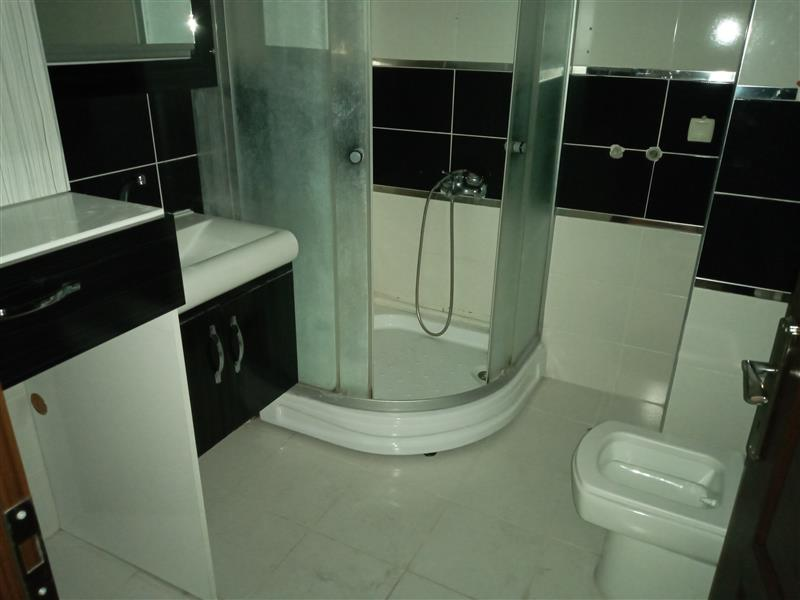 Aydın Merkez Fatih Mahallesinde Kiralık 3+1 Doğalgazlı Asansörlü Ebeveyn Banyolu Yeni Daire